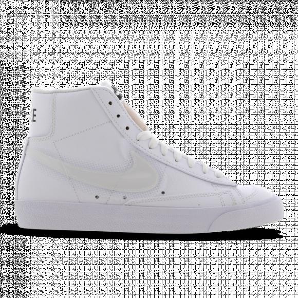 Nike Blazer Mid - Femme Chaussures - DD0502-100