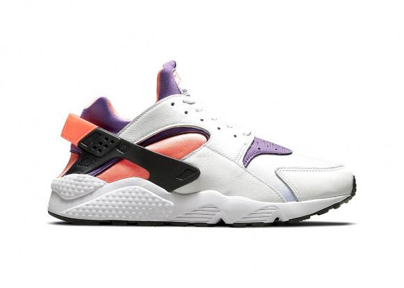 Nike Sportswear Air Huarache White  - DD1068-101