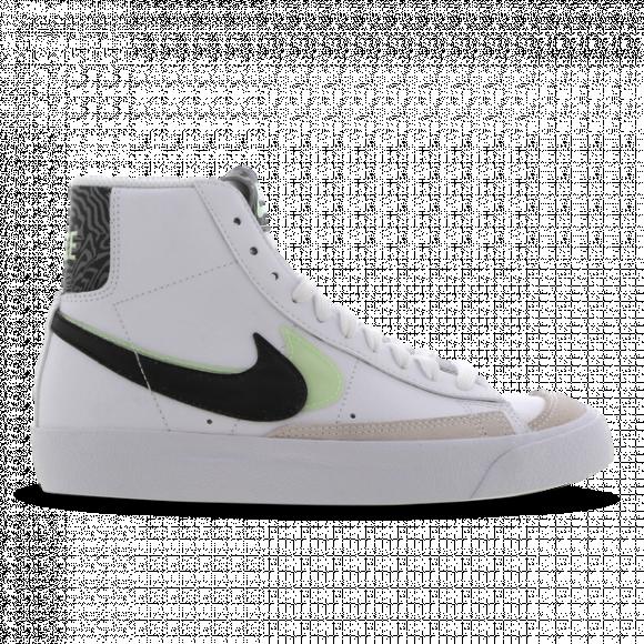 Nike Blazer - Primaire-College Chaussures - DD1847-100