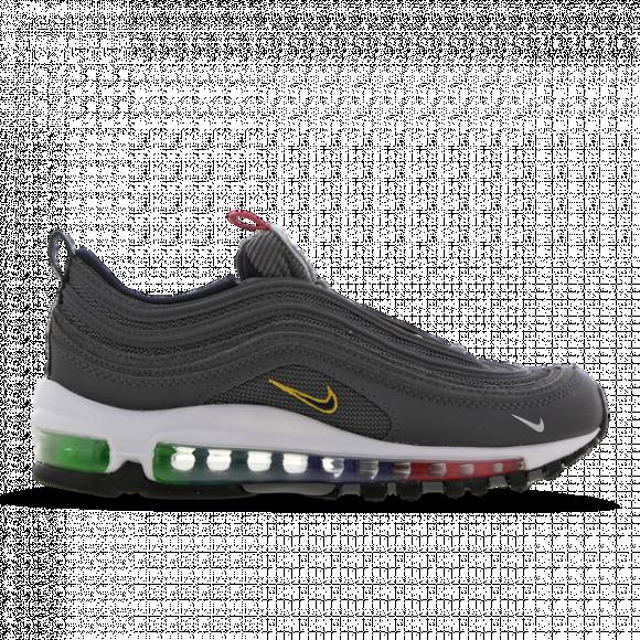 Nike Air Max 97 - Grade School Shoes - DD2002-001