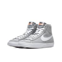 Nike blazer mid '77 suede (gs) - DD3237-001