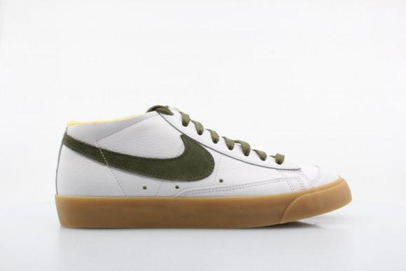 Nike SB Blazer Chukka  - DD3811-991