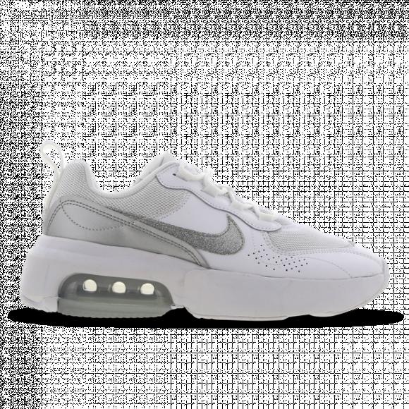 Chaussure Nike Air Max Verona pour Femme - Blanc - DD7110-100