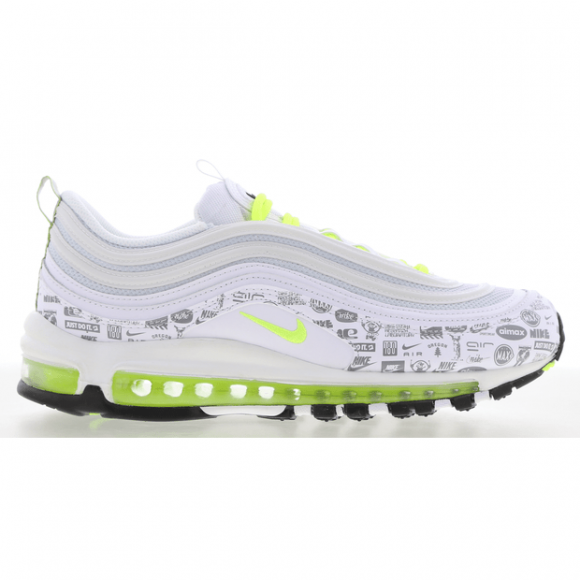 Nike Max 97 Essential - Homme Chaussures - DH0006-100