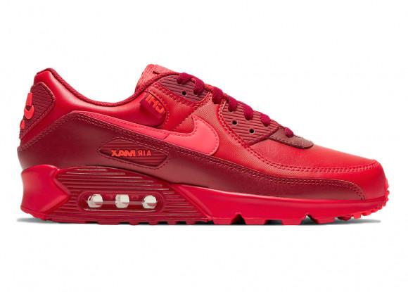 Nike Air Max 90 Chi-City Special - DH0146-600