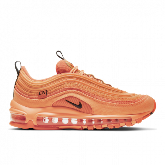 Nike Air Max 97 GS 'City Special - Los Angeles' - DH0148-800