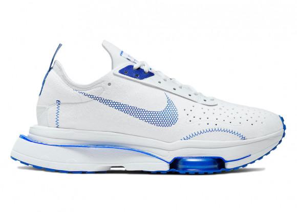Nike Air Zoom Type SE White Royal Blue - DH0282-100