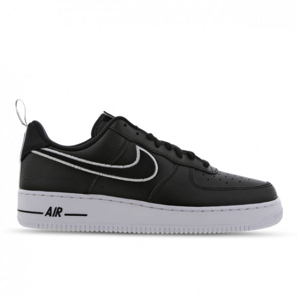Nike Air Force 1 Low - Homme Chaussures - DH2472-001