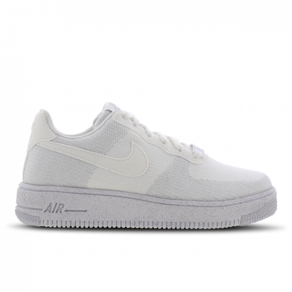 Nike Air Force 1 Low - Primaire-College Chaussures