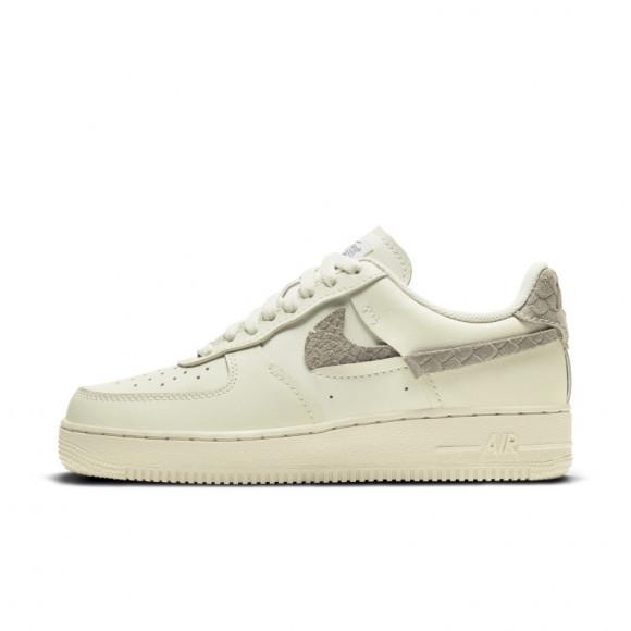 Nike Air Force 1 LXX Women's Shoe - Grey