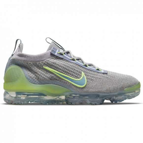 Nike Air Vapormax 2021 - DH4084-003