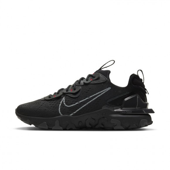 boys nike leather athletic shoes for women