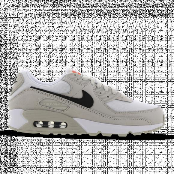 Nike Air Max 90 Essential - Homme Chaussures - DH4103-100