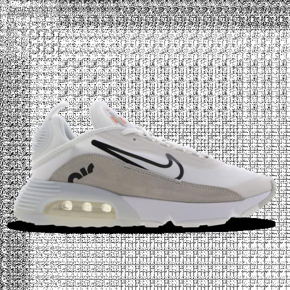 Nike Air Max 2090 Men's Shoe - White - DH4104-100