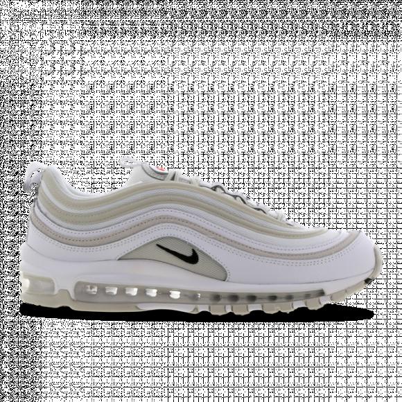 Chaussure Nike Air Max 97 pour Homme - Blanc