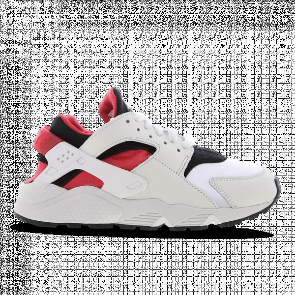Nike Air Huarache Women's Shoes - White - DH4439-103