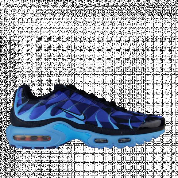 Nike Air Max 90 Essential - Femme Chaussures - DH5719-100