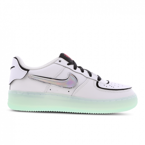 Nike Air Force 1 Low Sneakers/Shoes DH7341-100 - DH7341-100