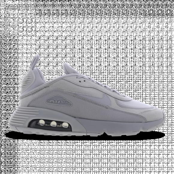 Nike Air Max 2090 - Homme Chaussures - DH7708-001