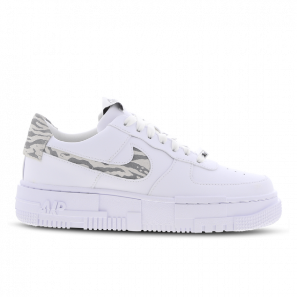 Nike Air Force 1 Pixel - Femme Chaussures - DH9632-100