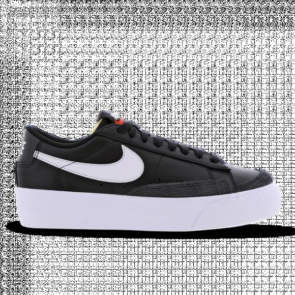 Nike Wmns Blazer Low Platform - DJ0292-001