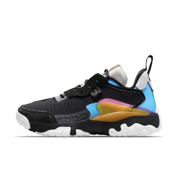 Jordan Delta 2 SP Shoes - Black - DJ0381-001