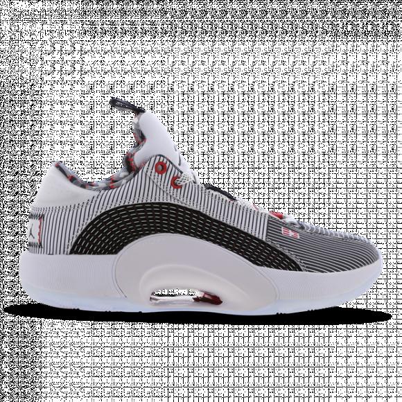 Jordan 35 Low Quai 54 - DJ2830-106