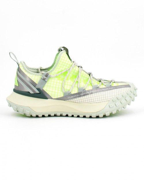 Nike ACG MOUNTAINFLY LOW - DJ4030-001