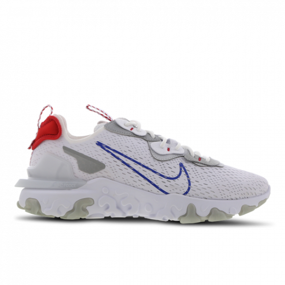 Nike React Vision - Homme Chaussures - DJ4597-100