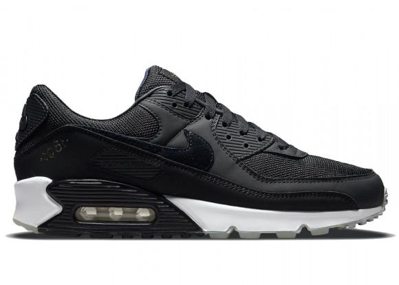 Nike Air Max 90 AIK Fotboll - DJ4602-001