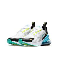 Nike Air Max 270 (GS) - DJ4604-100