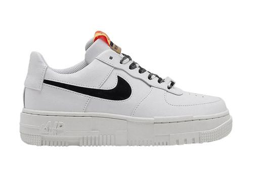 Nike Wmns Air Force 1 Pixel 'Fresh' - DJ5529-100