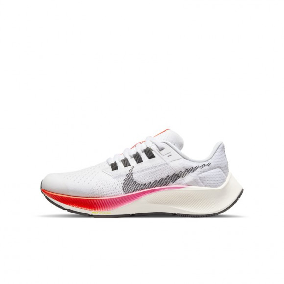 Chaussure de running Nike Air Zoom Pegasus 38 pour Enfant plus âgé ...