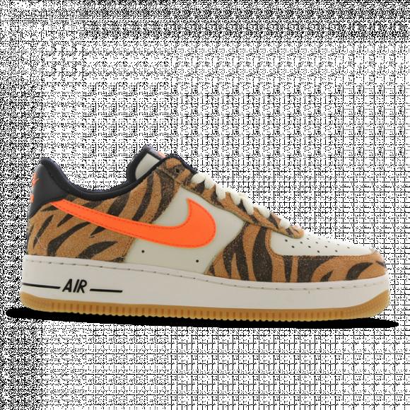 Nike Air Force 1 Low Daktari - DJ6192-100