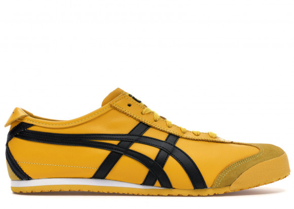 Onitsuka Tiger Mexico 66 Kill Bill (2017) - DL408-0490