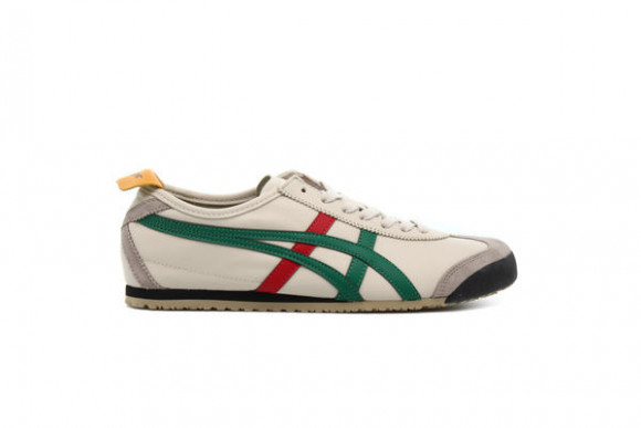 "Onitsuka Tiger MEXICO 66 ""BIRCH"" - DL408-1684"