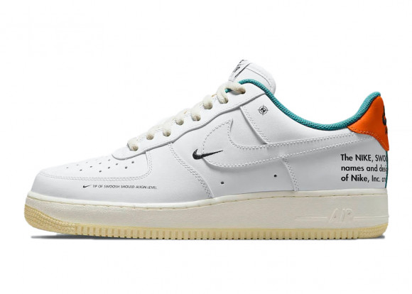 nike sb blue lobsters price today | Nike Air Force 1 Low 07 LE ...
