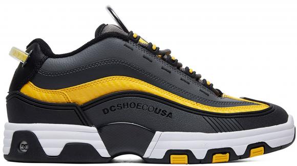 DC Legacy 1 Grey Black Yellow - DM191902-XSKY
