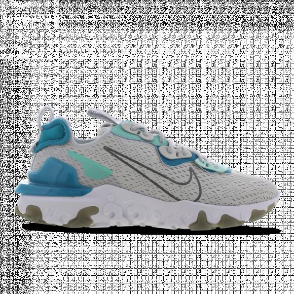 Chaussure Nike React Vision pour Homme - Gris - DM2828-001