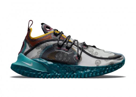 Nike Flow 2020 Ispa - DM2832-001