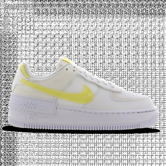 Chaussure Nike Air Force 1 Shadow pour Femme - Blanc - DM3034-100