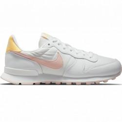 Nike Internationalist Sneaker - DM3076-100