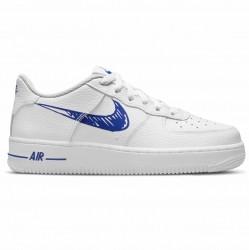 Nike Air Force 1 Low Junior - DM3177-102