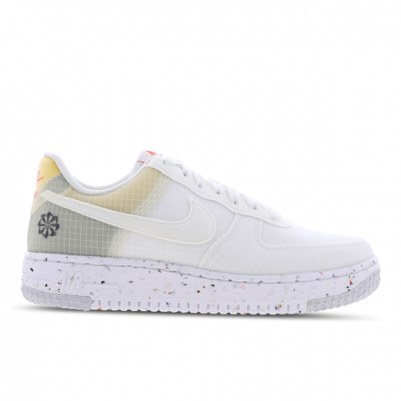 Nike Air Force 1 Low - Femme Chaussures - DM3336-101