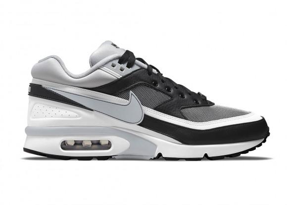 Nike Air Max BW City Pack Lyon - DM6445-001