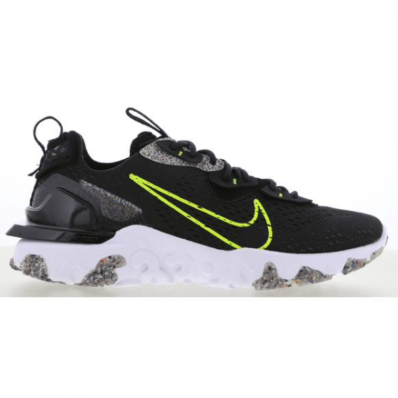 Nike React Vision - Homme Chaussures - DM9099-001