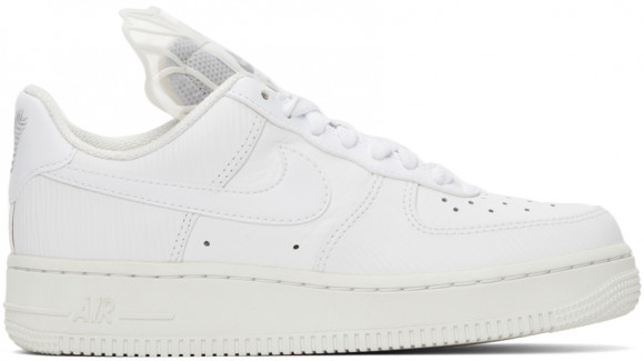 Nike Air Force 1 Low WMNS 'Goddess of Victory' (2021) - DM9461-100