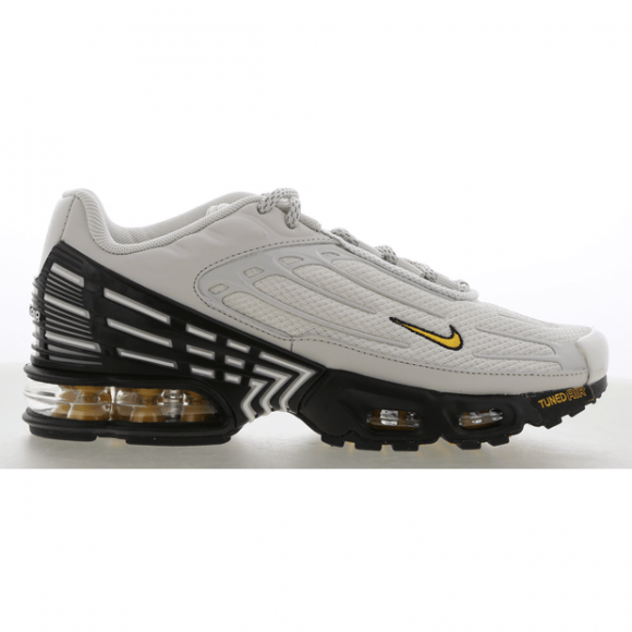 Nike Tuned 3 Essential - Primaire-College Chaussures - DQ1105-001