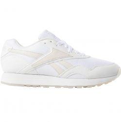 Reebok Rapide Sneaker - DV3639