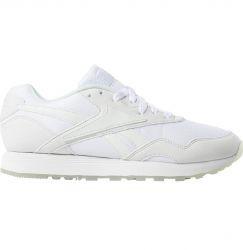 Reebok Rapide Sneaker - DV3640
